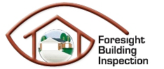Foresight Building Inspection